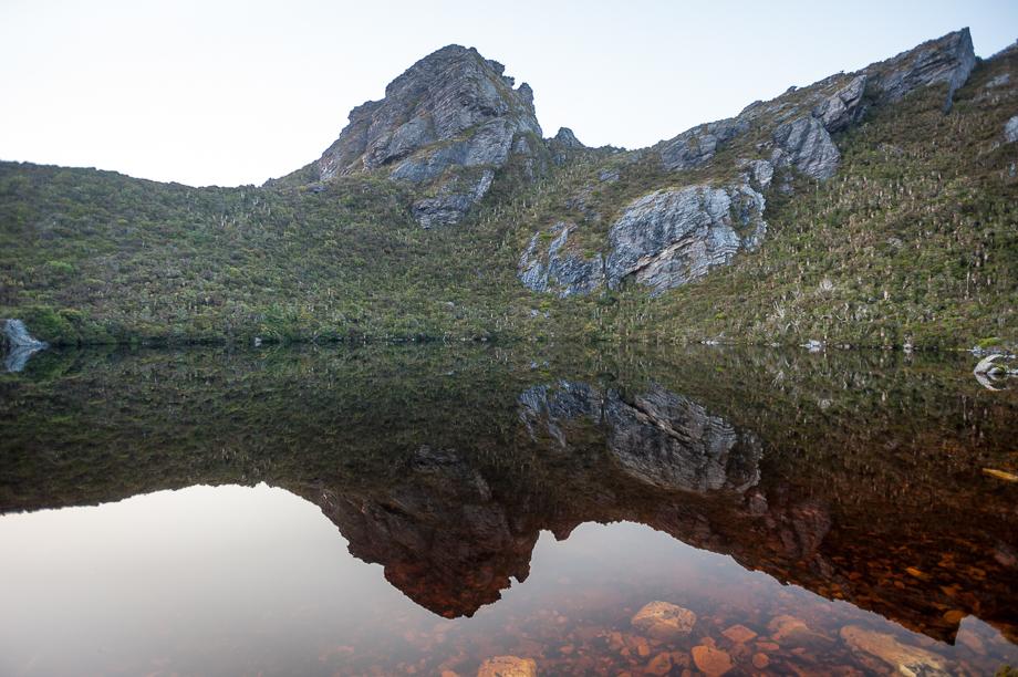 Haven Lake