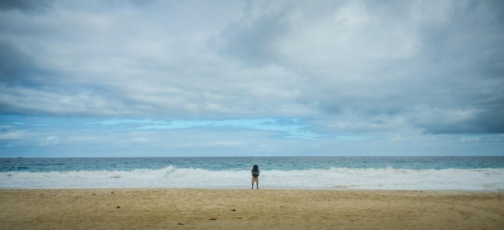 Smith's Beach
